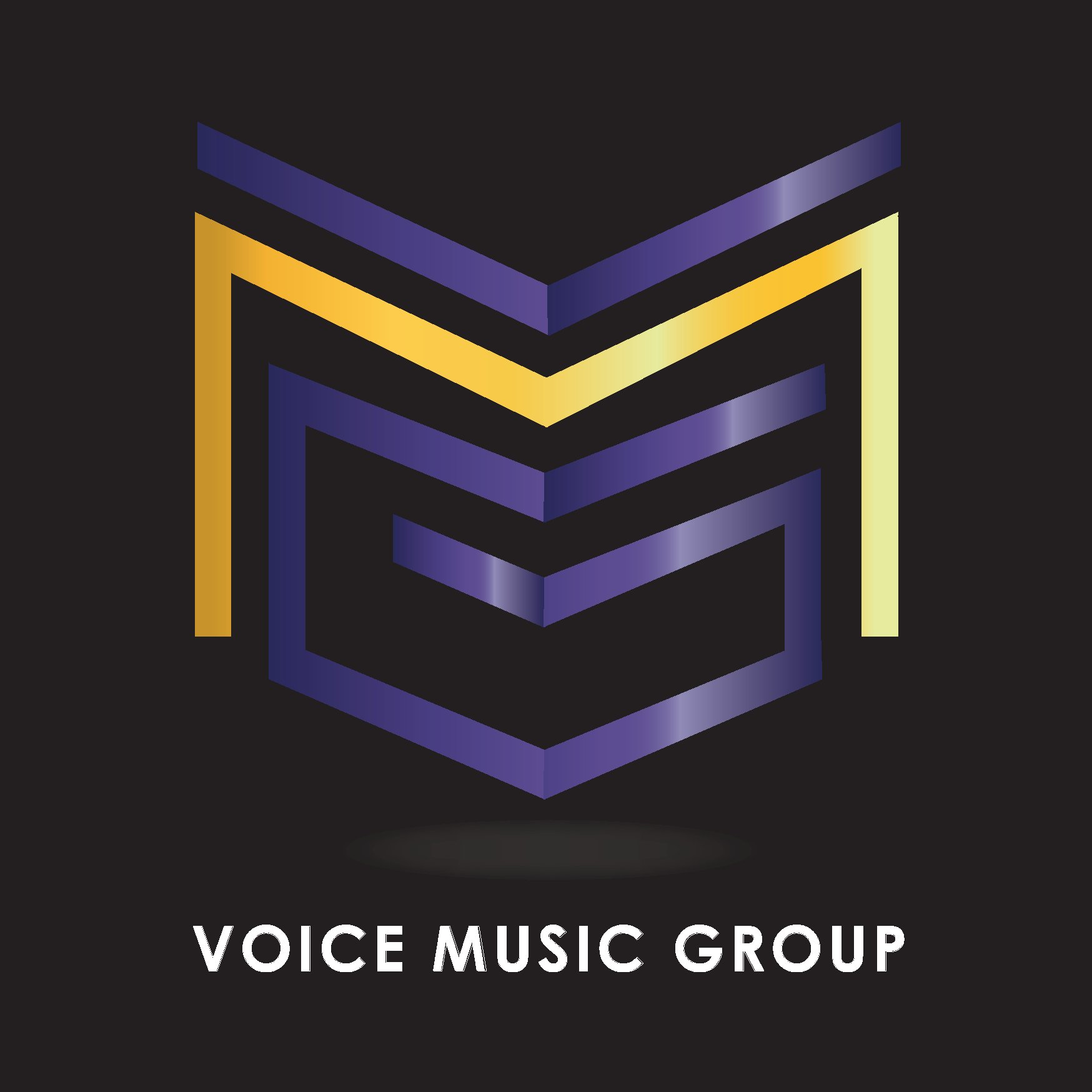 Voice music group voicemusicgroup twitter voice music group biocorpaavc