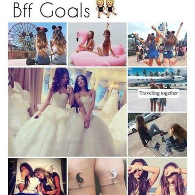 Mejores Amigas At Mejores12348j8 Twitter
