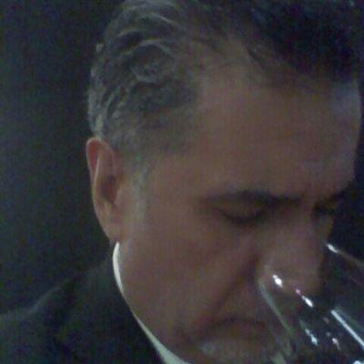 Gerardo Sommelier61