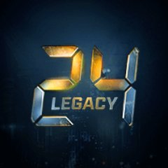 24 legacy 24fox twitter