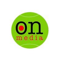 Tenis On Media