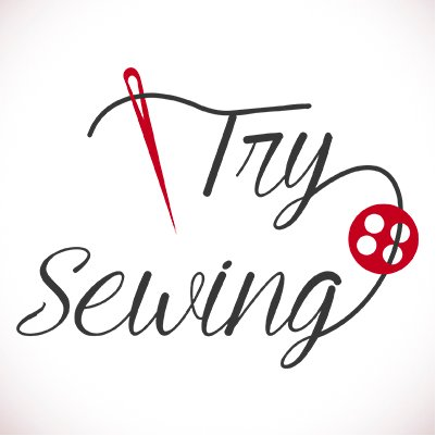 Try Sewing