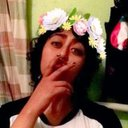 diana hernandez (@051298Diana) Twitter