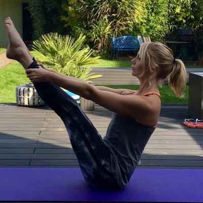Form Pilates Marlow (@pilatesmarlow) | Twitter