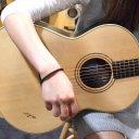 college_guitar