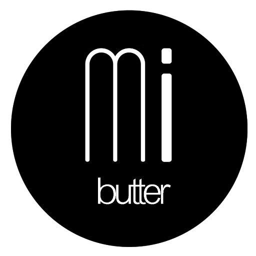 mi butter