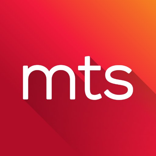 mts  Social Profile