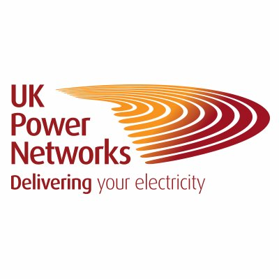 @UKPowerNetworks