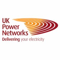 UK Power Networks | Social Profile