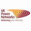 Photo of UKPowerNetworks's Twitter profile avatar