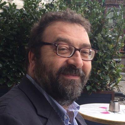 Roberto Giovannini (@RobertoGiov)  Twitter