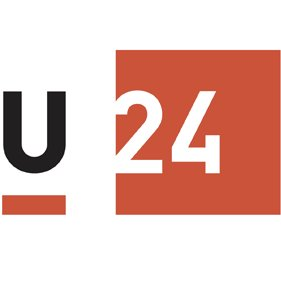 Umbria24