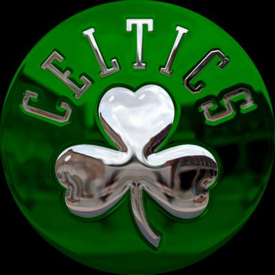 Celtic Rookie