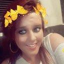 Terri Lea Harrison (@060296tlh) Twitter