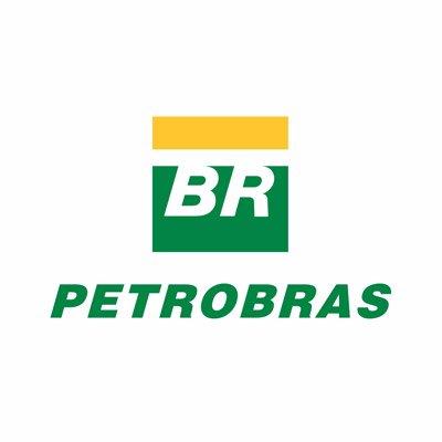 @petrobras