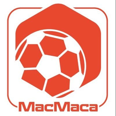 macmacacomtr twitter