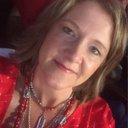Sheila Griffith - @jewelrysheila5 - Twitter