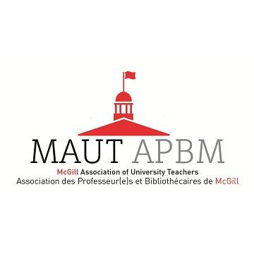MAUT | APBM