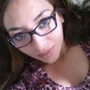 Cinthya Tamara Gomez (@CinthyaTamaraG) Twitter