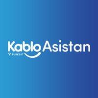 TürksatKabloAsistan ( @TurksatAsistan ) Twitter Profile