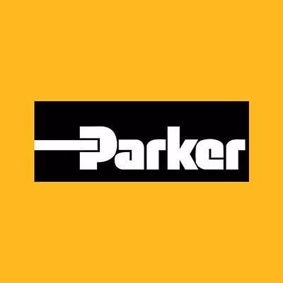 @ParkerProcess
