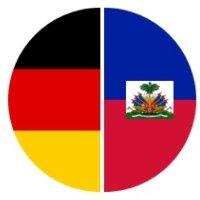 Deutsche Botschaft Port au Prince