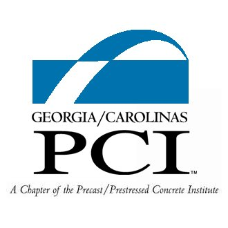 GCPCI Precast