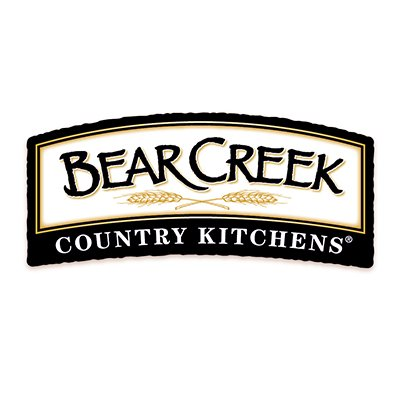 Awesome Bear Creek Kitchens