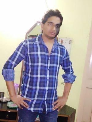 Saurabh Tripathi