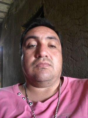 oscar castellanos oscarca20018254 twitter