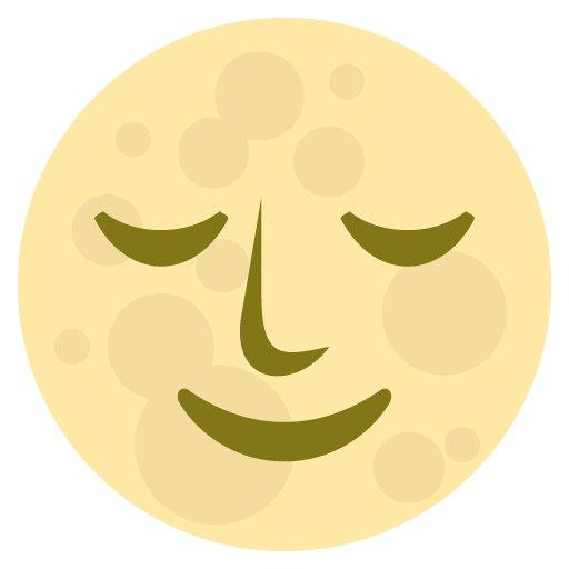 happymoonbot