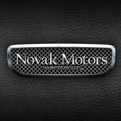Novak Motors Nj >> Novak Motors NJ (@NovakMotorsNJ)   Twitter