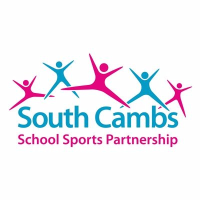Image result for south cambs south school partnership