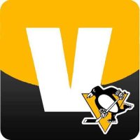 Pittsburgh Penguins ( @Penguins_VAVEL ) Twitter Profile