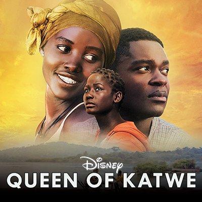 @QueenOfKatwe