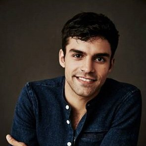 sean teale twittersean teale gif, sean teale marvel, sean teale footballer, sean teale wiki, sean teale twitter, sean teale and phoebe dynevor, sean teale and adelaide kane, sean teale boyfriend, sean teale, sean teale reign, sean teale skins, sean teale and adelaide kane dating, sean teale imdb, sean teale facebook, sean teale and adelaide kane together, sean teale 2015, sean teale age, sean teale biography, sean teale fansite, sean teale incorporated