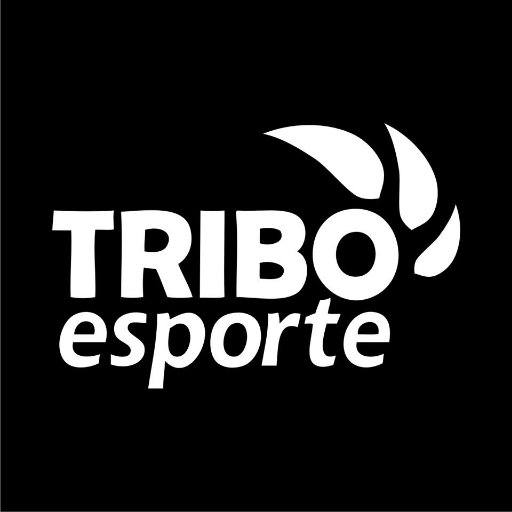 748385a90 Tribo Esporte ( triboesporte)