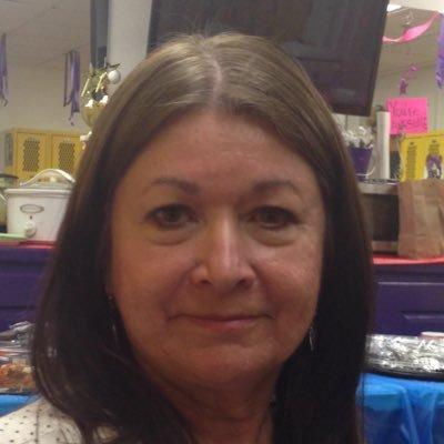 Paula Gonzalez (@coachpaulamc) Twitter profile photo