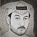 ابوعبدالعزيز (@1975Winter) Twitter