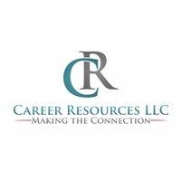 Career Resources LLC