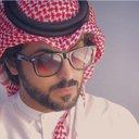 Nouf (@1977English) Twitter