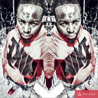 DJ D-RAIL