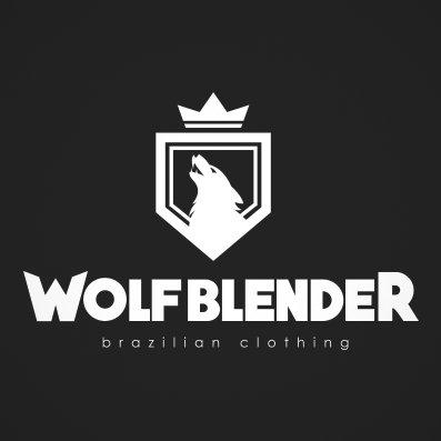 Wolf Blender ( wolfblender)  9bfb7fc9822