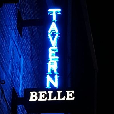 @belletavern
