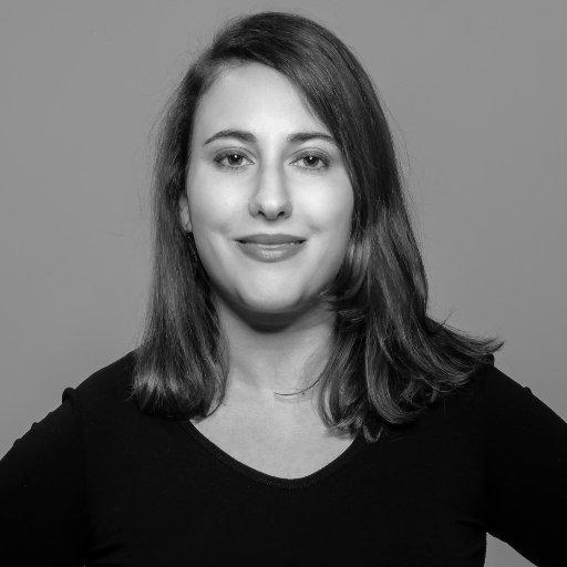 Julia Benvenuto