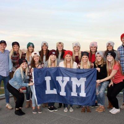 7d5b06cfb217e USD LYM Campus Crew ( usdLYMcrew)