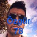 Özgur Şahin (@1978_ozgur) Twitter