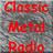 ClassicMetalRad avatar