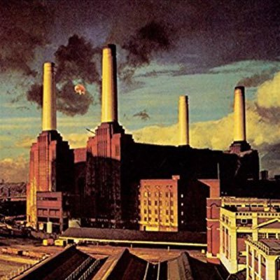 Pink Floyd Quotes On Twitter Happy 44th Birthday To Dark Side Of