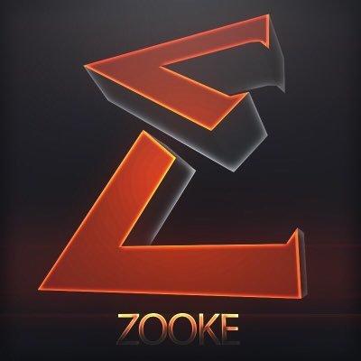 Zooke